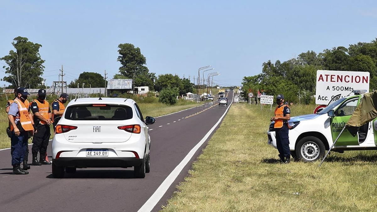 Cómo consultar infracciones de tránsito