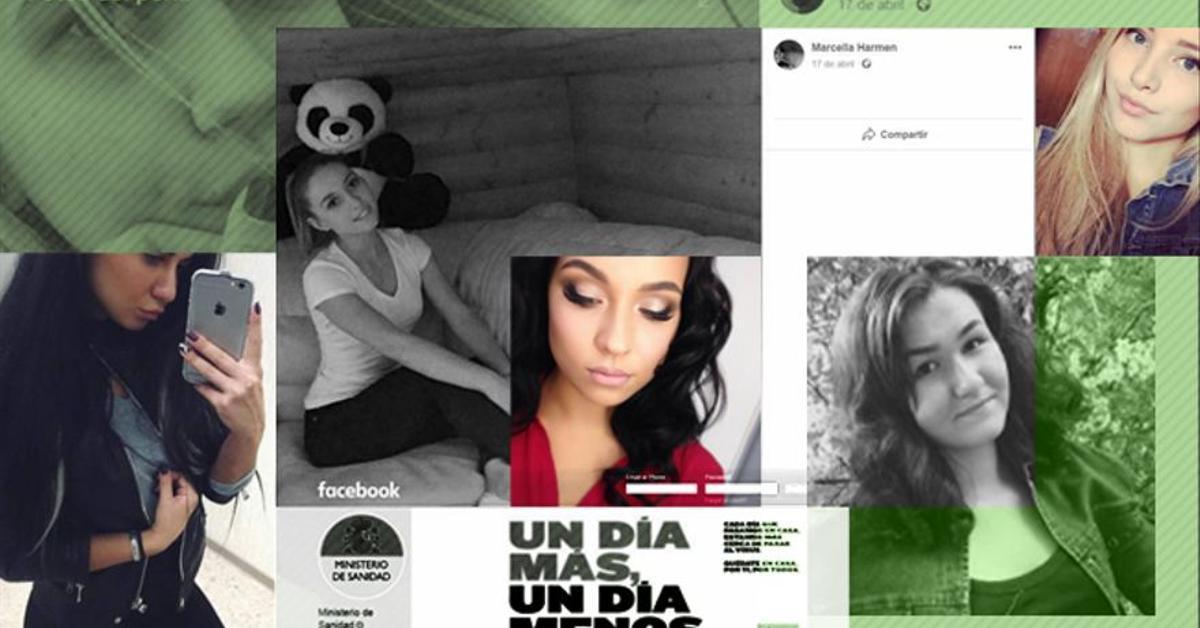 Una red de 672.000 bots operó en Facebook para manipular a la opinión pública española durante la pandemia