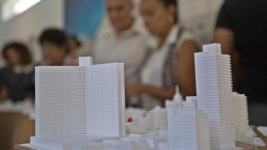 La Habana proyecta un gran corredor que concentrará las artes y la cultura