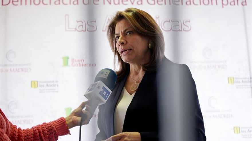 La OEA observará por primera vez las elecciones en EEUU