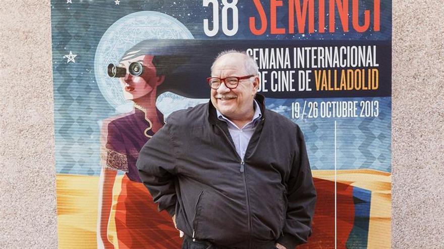 Paul Schrader, invitado especial del festival Sanfic de Cine en Chile