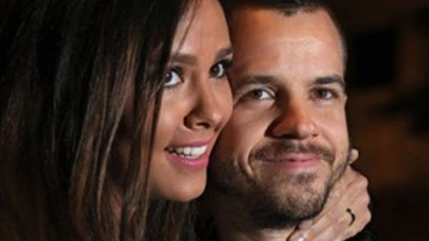 Nuria Roca critica a Pedroche por cómo habla de su relación con Dabiz Muñoz