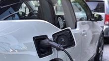 Los vehículos híbridos y eléctricos, en plena aceleración