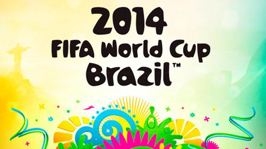 fifa-brasil-2014-ps3-360.jpg