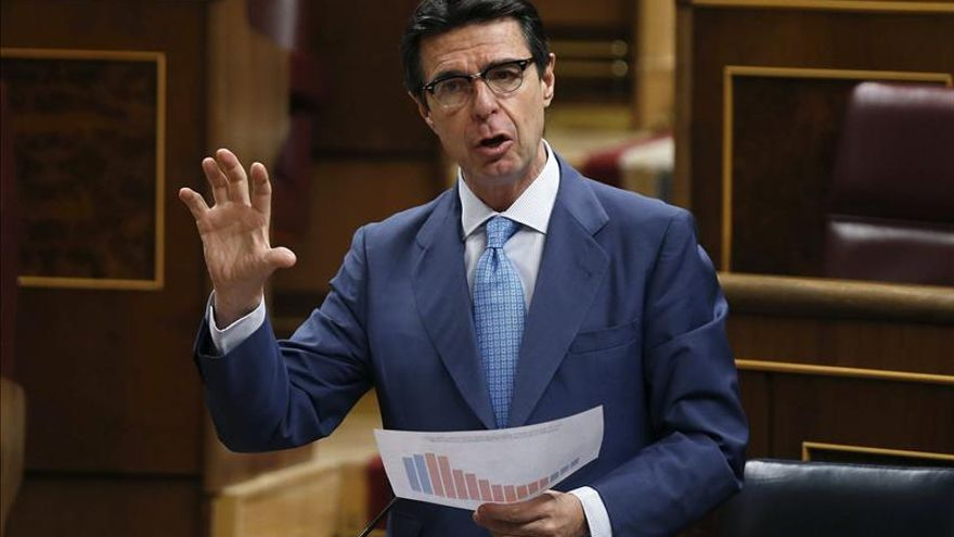 Soria apuesta por que España se consolide como referente turístico mundial