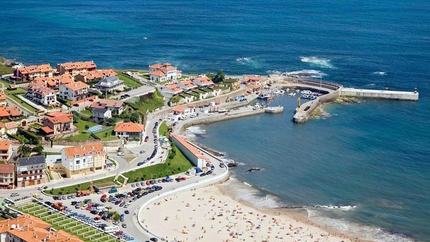 El Gobierno comenzará tras el verano las obras de dragado de la dársena del puerto