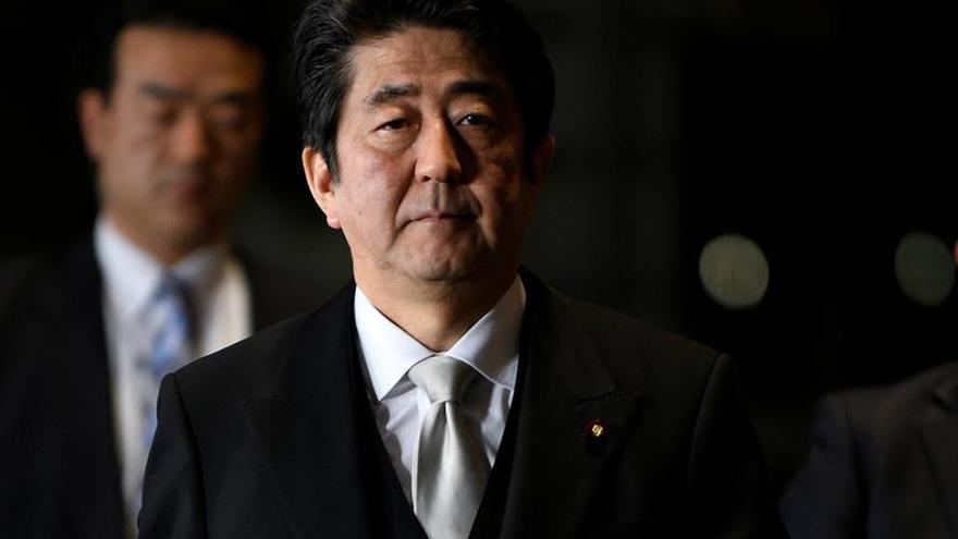 Tokio recalca que hará lo necesario para controlar la subida del yen