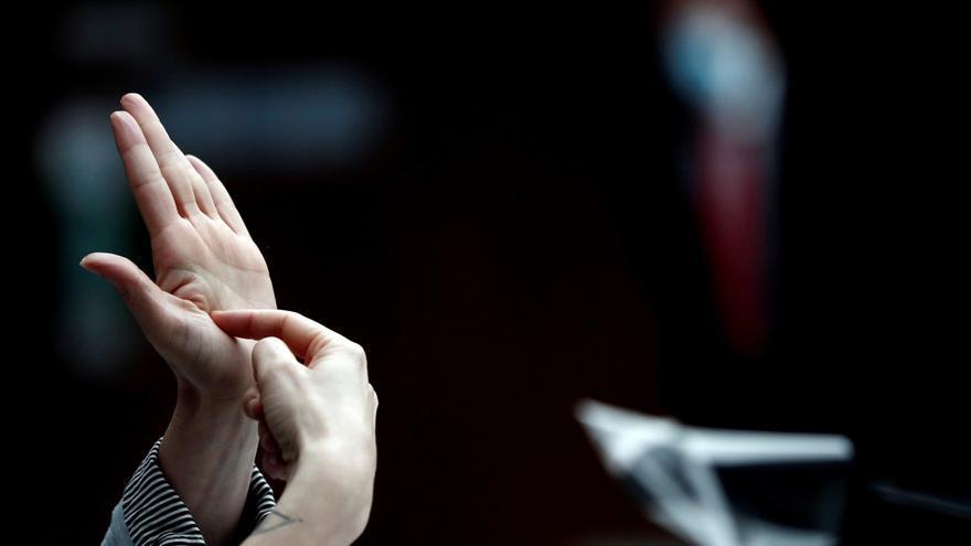 Día Mundial de las Personas Sordas. Celebrando la prosperidad de la comunidad sorda