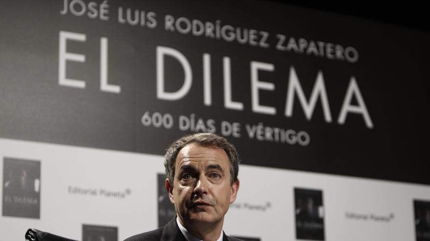 La polémica por la publicación de la carta que el BCE envió a Zapatero llega al Pleno del Congreso
