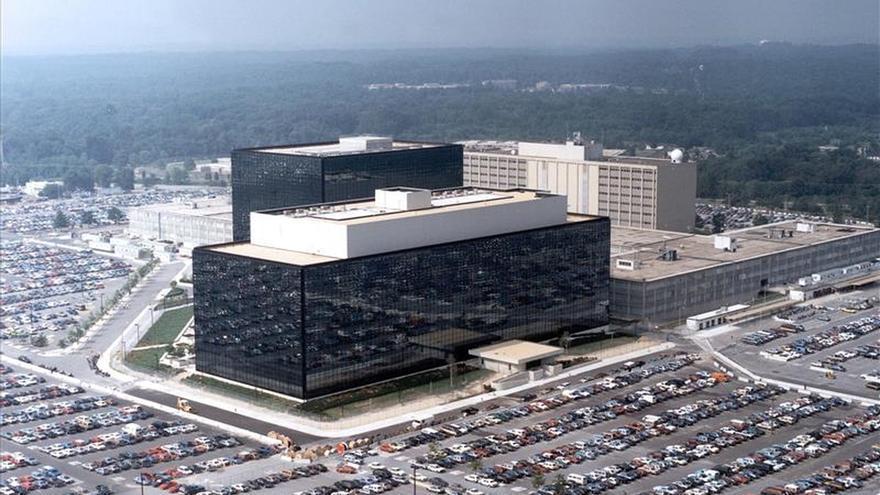 """El CPJ afirma estar """"preocupado"""" por el presunto espionaje de la NSA a un periodista de Al Jazeera"""