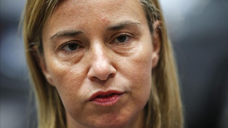 La Unión Europea nombra a su primer embajador en Costa Rica