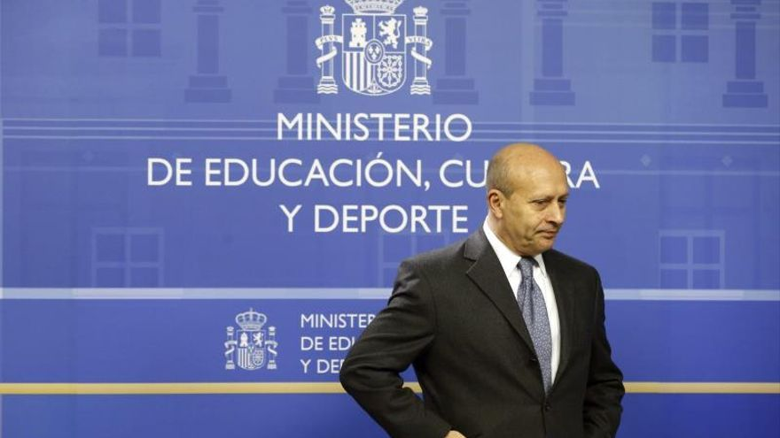 Wert afirma que no tenía sentido una Historia de España no compartida por todas las comunidades