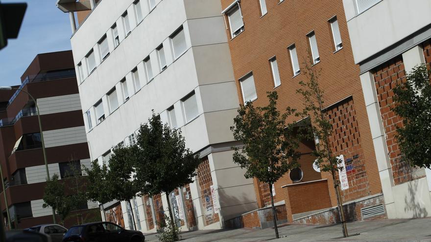 El precio de alquiler de una habitación en piso compartido cae un 9,7%, hasta 299 euros