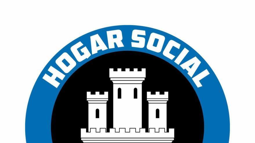 Hogar Social Toledo