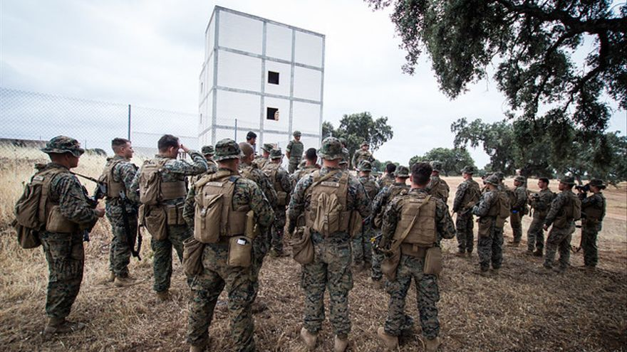 Brigada 'Extremadura' XI