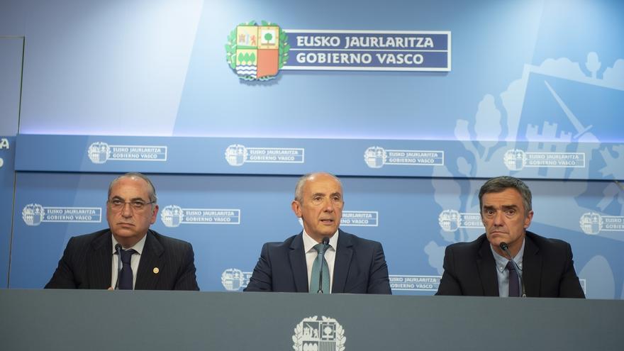 Gobierno Vasco aprueba la ley que regula la apertura y uso de centros de culto para garantizar la diversidad religiosa