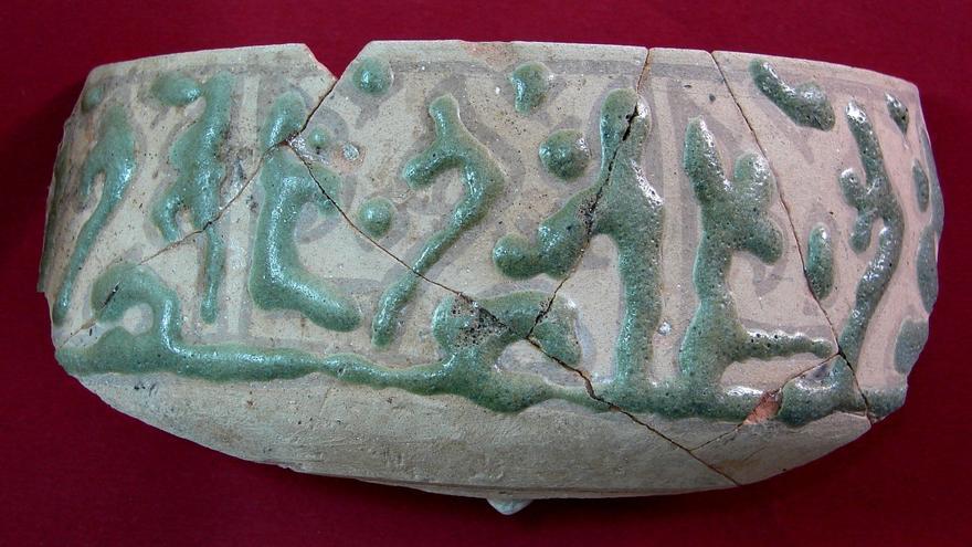 Piezas arqueológicas de Museos de Castilla-La Mancha que quizás no conoces