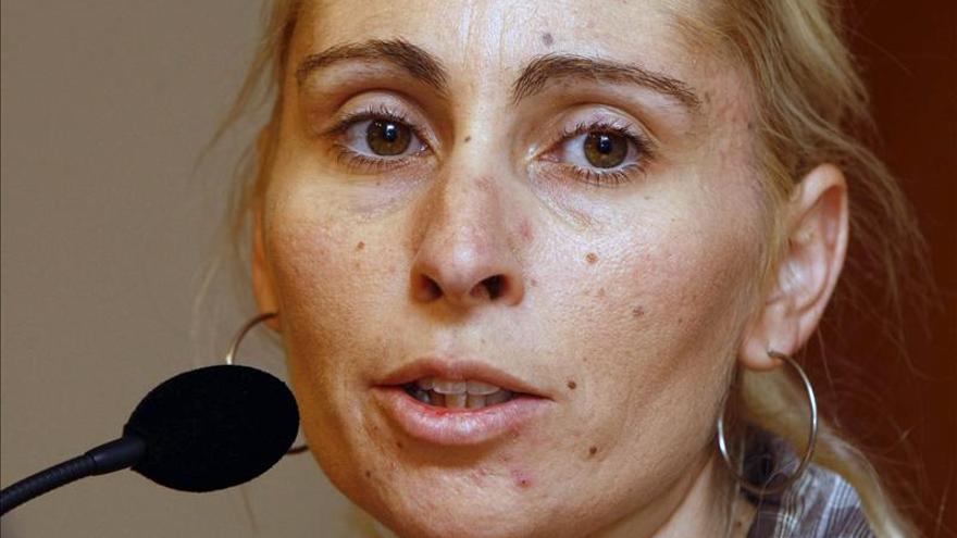 La Guardia Civil investiga a tres pederastas escoceses por desaparición de Yéremi