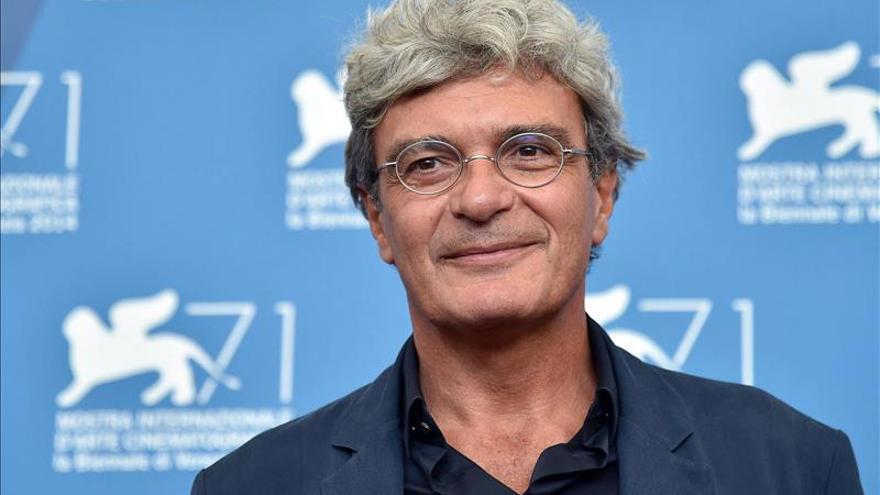 El VII Festival de Cine Italiano de Madrid arranca la semana que viene