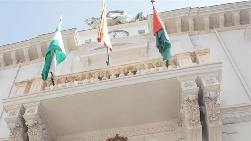 Las bases de Vamos Granada apoyan por mayoría investidura candidato del PSOE