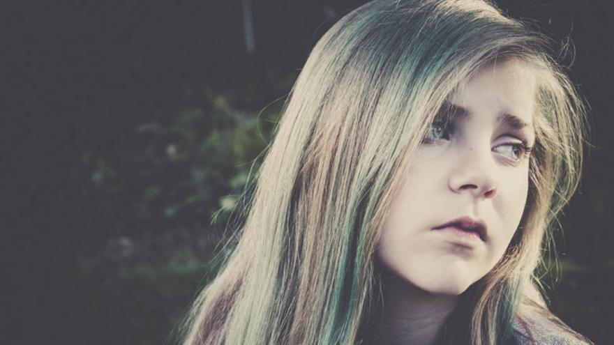Consejos para hijos adolescentes