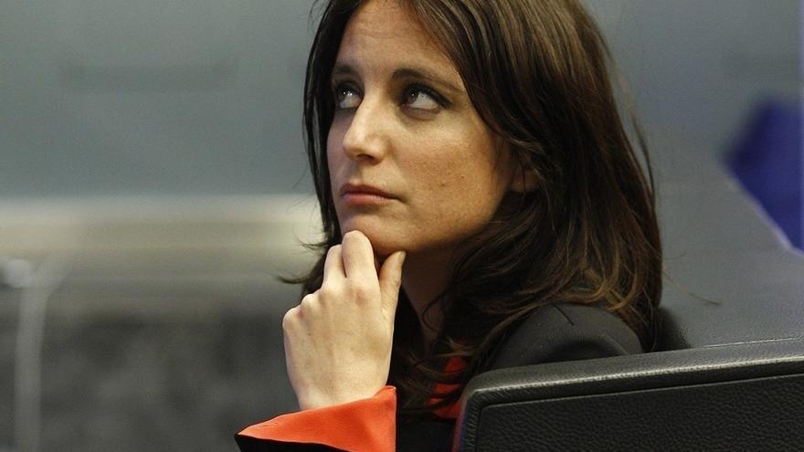 """Levy dice que el PP hará """"una profunda reflexión"""", pero """"no es el momento"""" de que Albiol baraje dimitir"""