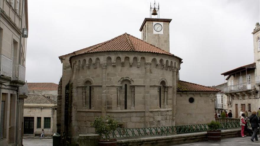 Un ayuntamiento de Galicia podrá cobrar el IBI a la Iglesia, según sentencia
