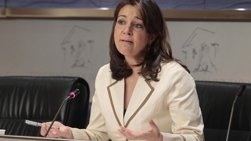 """El PSOE dice que los recortes anunciados por Hollande demuestran que """"otra política económica es posible"""""""