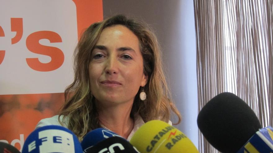 Punset (C's) augura mal pronóstico a un tripartito Generalitat Valenciana y dice que PSPV ha renunciado a su ideología