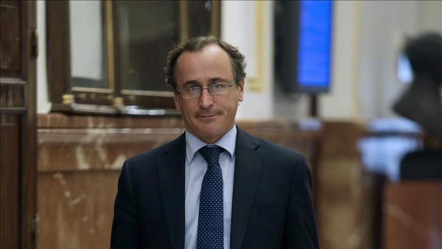 El PP aplaude unos presupuestos que buscan consolidar la recuperación económica