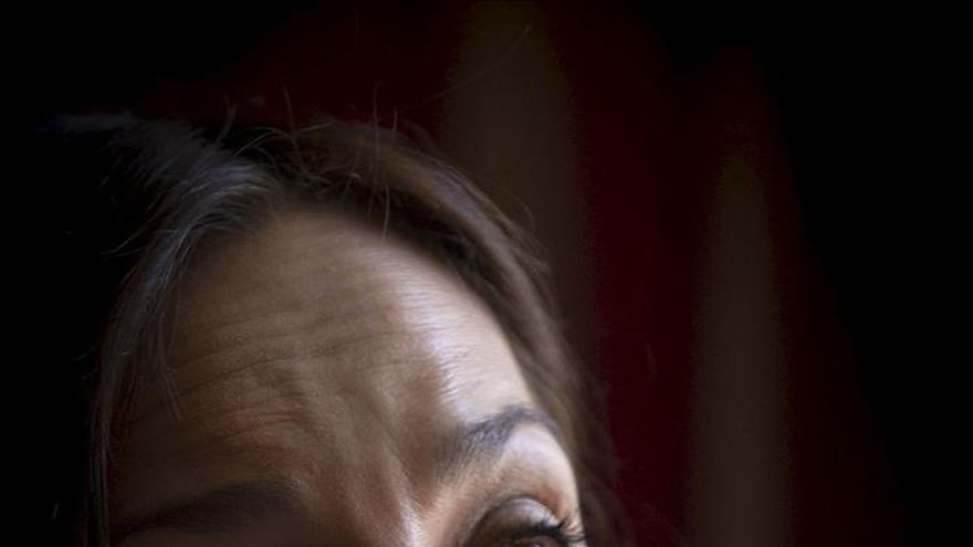Natalia Millán encarnará a 'la viuda alegre' en los Teatros del Canal