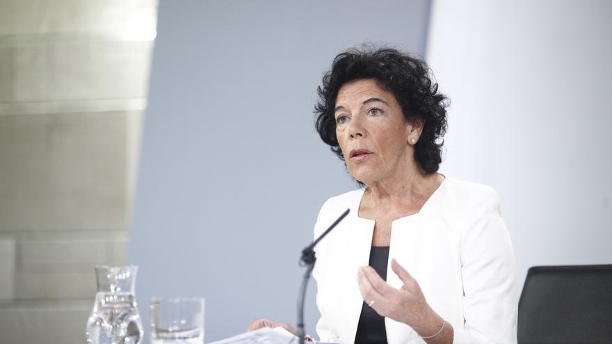 (AMP) El Gobierno traspone la directiva europea de blanqueo de capitales y la financiación del terrorismo