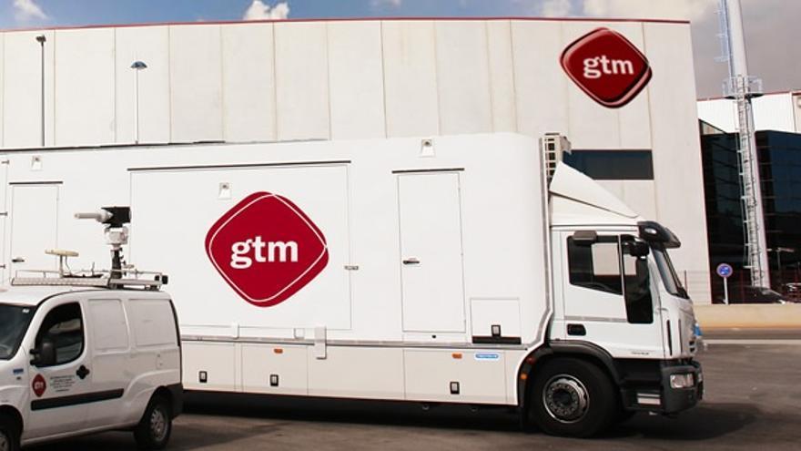 Instalaciones de GMT en Murcia