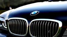 Marmotor es representante oficial de BMW y Mini para la provincia de Las Palmas