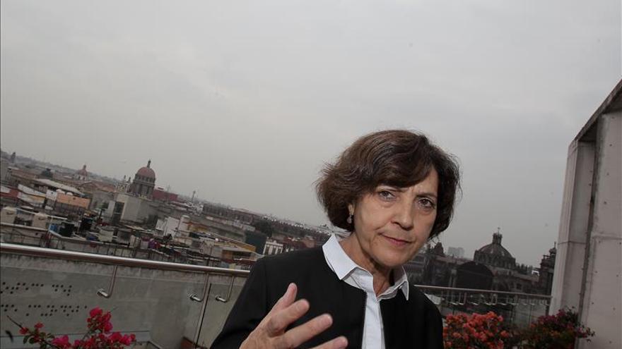 México abre el evento Trasatlántica, centrado en difundir la fotografía de América Latina