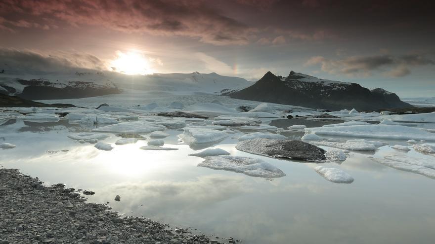 'Cómo el clima cambió la historia', en DMax