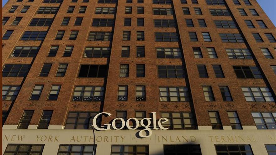 Un informe revela la visión crítica de reguladores de EE.UU. sobre Google