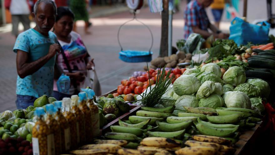 Gobierno de Panamá reporta un aumento del consumo y más ingresos de lo esperado