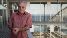 Miquel Porta, catedrático de Medicina Preventiva y Salud Pública de la UAB