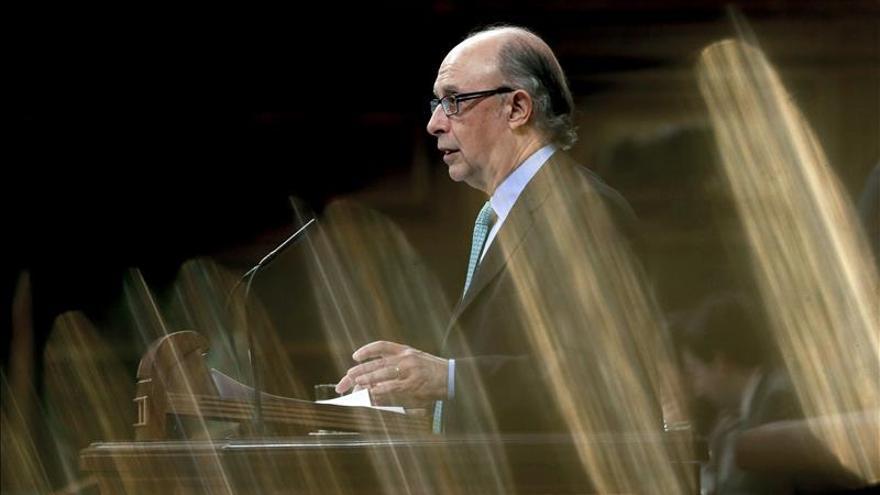 Hacienda inicia una gran operación contra el fraude de IVA de hasta 40 millones