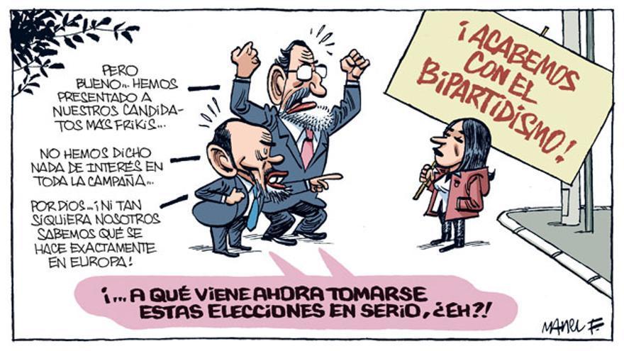 http://www.eldiario.es/europeas_2014/Guia-indecisos_0_263173867.html