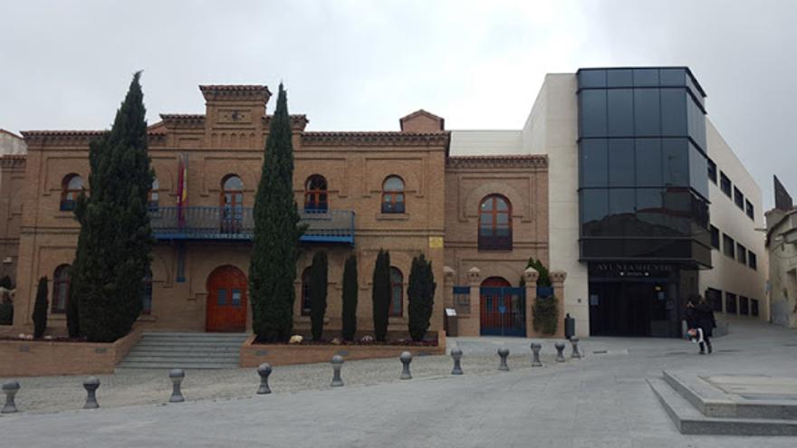 Illescas (Toledo)