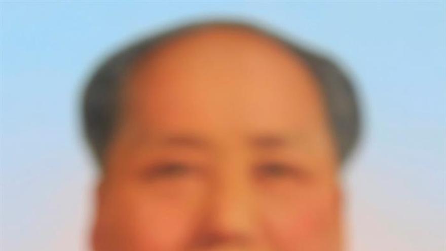 Taiwán detecta ejercicios de aviones militares chinos cerca de la isla