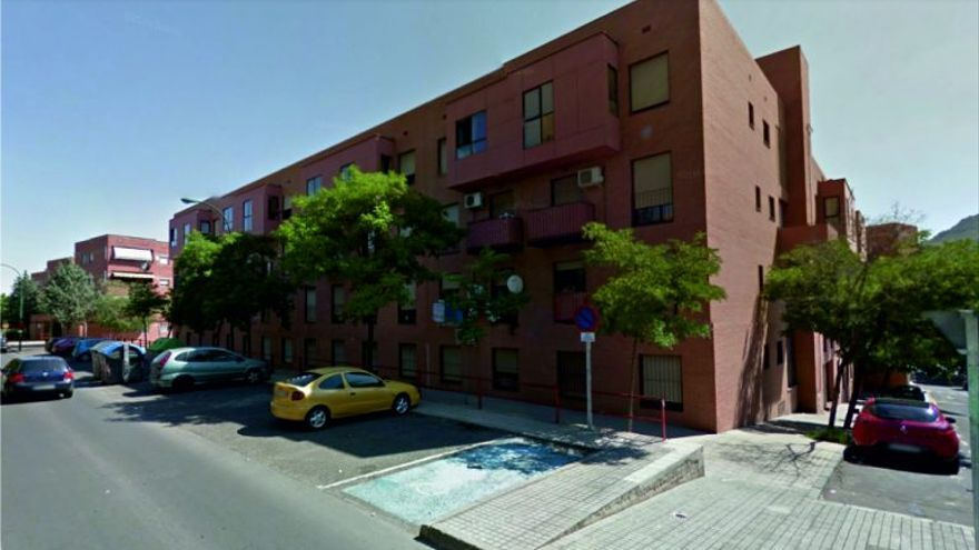 Ciudadanos propone agilizar el desahucio de las viviendas públicas 'ocupadas' a través de la vía administrativa