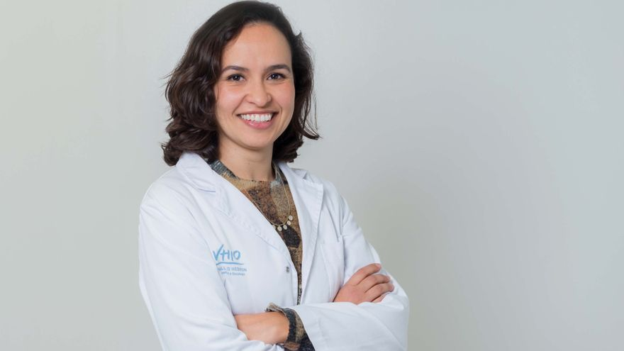 El Vall d'Hebron ensaya una innovadora terapia celular contra el cáncer