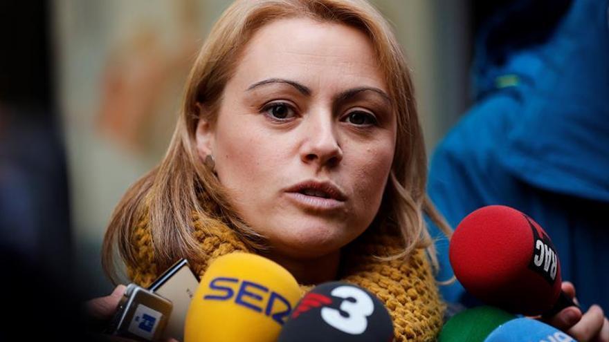 Maria Senserrich abandona la dirección del PDeCAT y deja la política