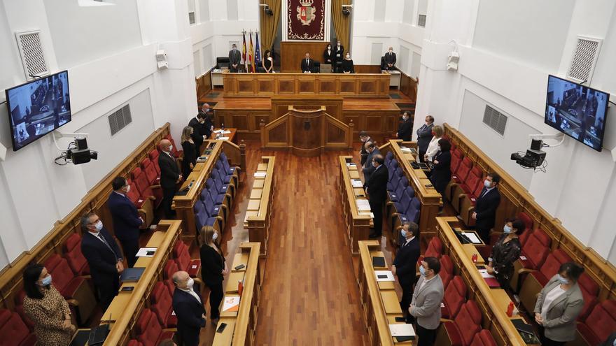 """""""En Castilla-La Mancha no se ha cerrado ningún centro de salud durante la pandemia"""""""