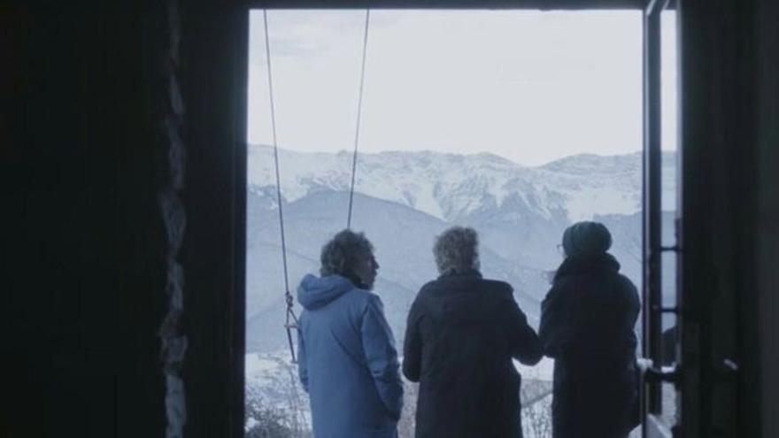 Captura del programa 'Salvados'