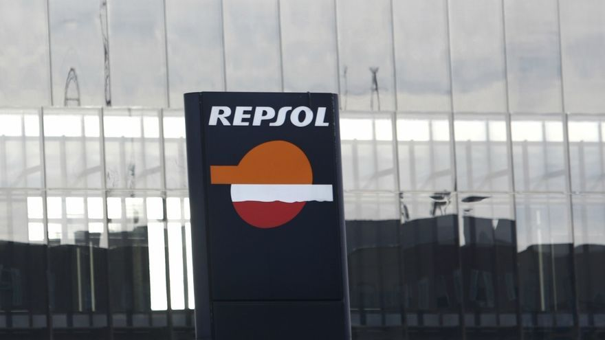 (Ampl.) El consejo de administración de Repsol, dispuesto a aprobar mañana el acuerdo sobre YPF