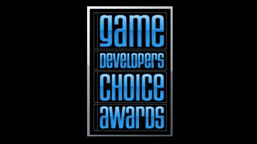Game Developers Choice Awards